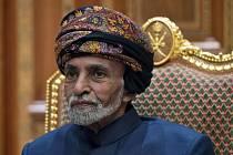 Ve věku 79 let zemřel v 10. ledna večer ománský sultán Kábus bin Saíd, který patřil k nejdéle vládnoucím panovníkům světa.