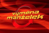 Logo pořadu