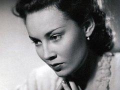Prvorepubliková filmová hvězda Lída Baarová měla barvitý život, který se z pohádky v závěru změnil v tragédii.