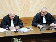 Ústavní soud, ilustrativní foto