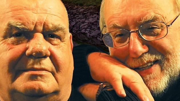 Jedno z posledních vystoupení odehrají bratři Nedvědi v sobotu 8. června ve Vigvamu v Němčících u Kolína.