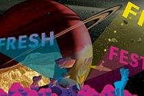 Fresh Film Fest 2009