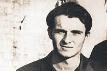 Dne 16. ledna 1969 se u Národního muzea v Praze zapálil dvacetiletý student filozofie Jan Palach. Protestoval tak proti poměrům ve společnosti