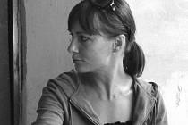 Viktorie Čermáková je úspěšná režisérka i herečka.