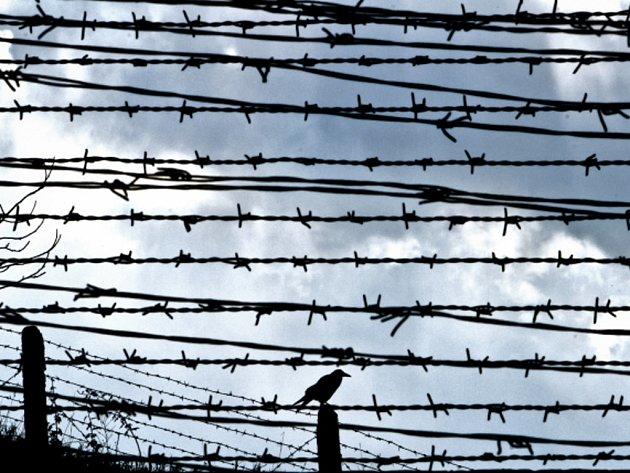 Bývalý velitel jedné z nejpřísnějších komunistických věznic v Rumunsku Alexandru Visinescu, obviněný ze zločinů proti lidskosti, se dnes nedostavil k soudu kvůli nemoci.