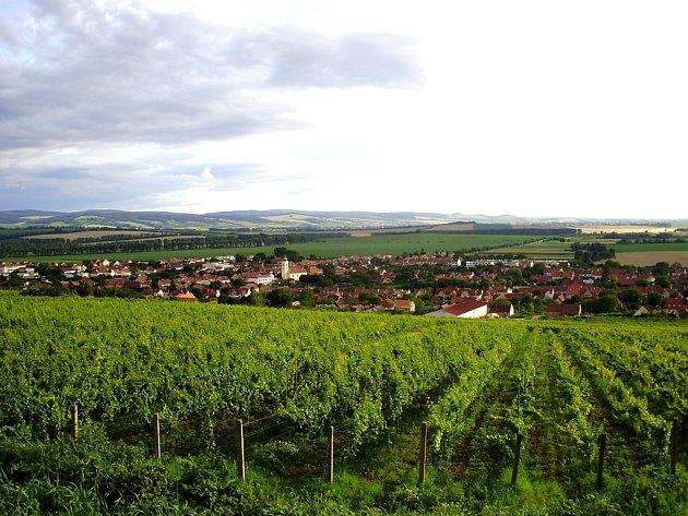 Za zábavou, tradicí a vynikajícím vínem jedině na Slovácko!