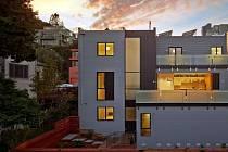 Noe House