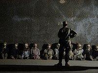 Cesta na Guantanamo