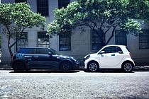 Společný projekt automobilek BMW a Daimler