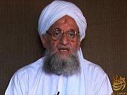 Nový šéf teroristické sítě Al-Káida Ajmán Zavahrí vybídl své stoupence, aby i přes smrt jeho předchůdce Usámy bin Ládina pokračovali v boji proti USA.