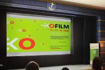 Ekofilm 2009