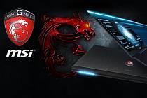 Notebook MSI GS70.