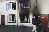 Při únikové hře v Polsku přišlo o život pět dívek