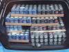 Pepsi (ilustrační snímek)