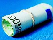 Pojišťovny v Česku hlásí poměrně vysoký růst počtu pojistných podvodů. Souvisí to prý i se zhoršující se finanční situací rodin. Když už neví, kde peníze vzít, zkusí oblafnout pojišťovny.