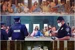 Skutečný důvod, proč byla tato večeře Páně poslední