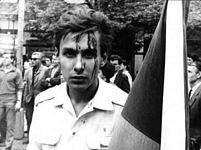 Okupace v sprnu 1968