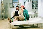 Doktorská pohádka (1982)