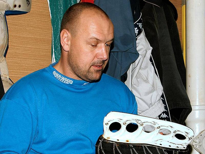 Ladislav Lubina
