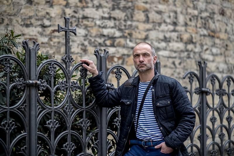 Petr Zuska