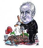 Miloš Zeman.
