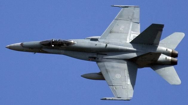 Vyšší rozpočet umožní kanadským vzdušným silám nakoupit větší počet stíhaček, která nahradí dosluhující stroje McDonnell Douglas CF-18 Hornet