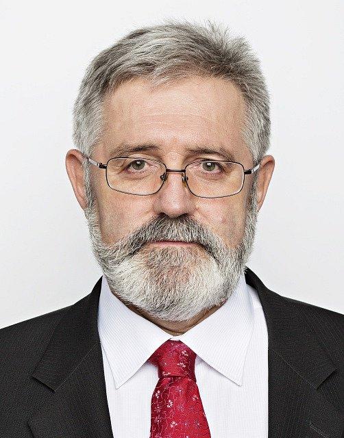 Jaroslav Borka