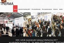 Infotherma 2017