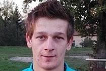 Martin Svoboda, Klobuky