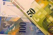 Pro imigranty je přitažlivá stabilita švýcarské měny.