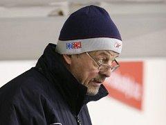 Marek Sýkora.