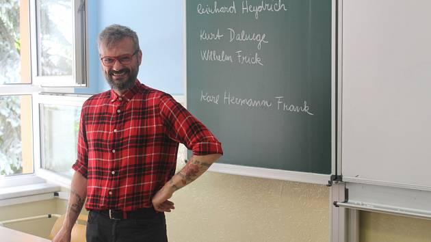 Jan Vojtko