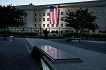 Pentagon.