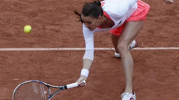 Agnieszka Radwaňská