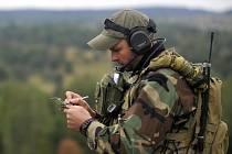 Dánsko plánuje vyslat až 400 vojáků, včetně příslušníků speciálních sil, a letouny do bojů proti organizaci Islámský stát v Sýrii a Iráku.