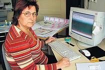 Přílivu deviantů ze zahraničí se obává sexuoložka Želmíra Herrová z Havlíčkova Brodu