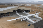 1. Stratolaunch