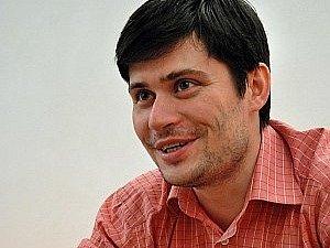 Tomáš Lebeda