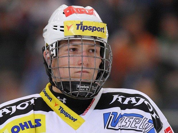 Pavel Jenyš