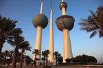 Kuvajt vyhostí dvě české prostitutky, policie na ně nasadila tajného agenta