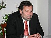 Jaroslav Škárka