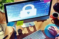 Ochrana osobních údajů - Ilustrační foto