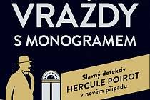 Vraždy s monogramem.