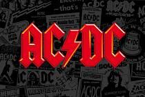 Acdc revival(kolin)