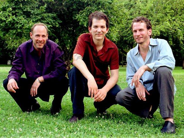 Fenomenální americký jazzový klavírista Brad Mehldau tentokrát přijede do Prahy se svým triem.