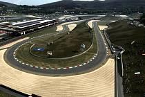 Počítačová hra MotoGP 13.