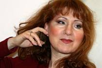 Jaroslava Kretschmerová