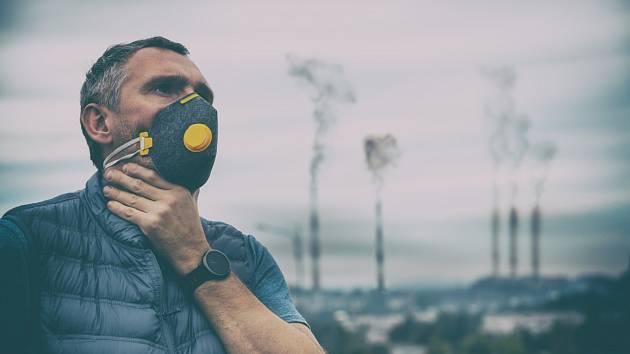 Budeme nosit roušky i po skončení pandemie koronaviru?