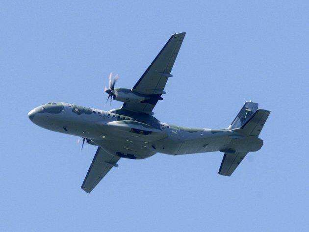 Brazilské i francouzské letectvo spolupracuje na hledání zmizelého letounu Air France