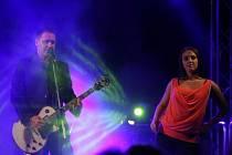 Skupina Kroky Michala Davida je na scéně necelé dva roky, ale už dala o sobě pořádně vědět. Hity, které nazpíval Michal David, upravila kapela do originálních moderních aranží, které slaví úspěch.